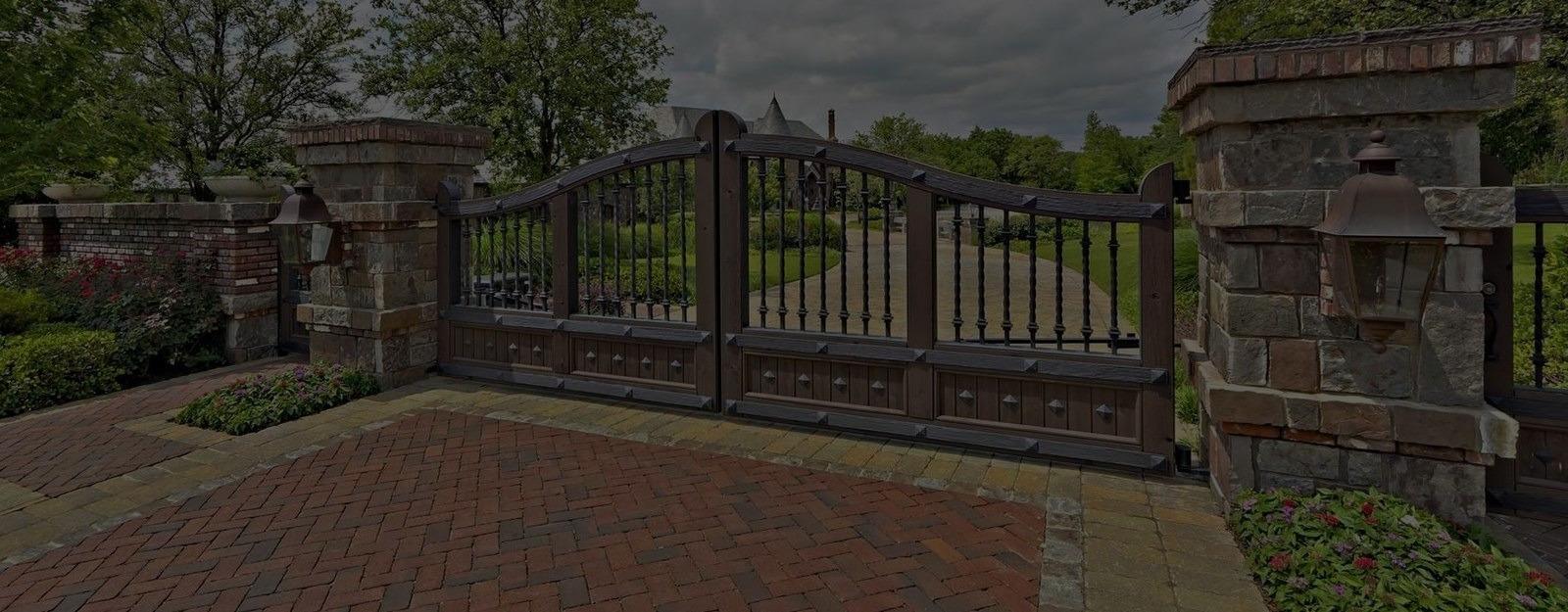 Automatic Gate Repair Murray