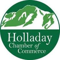 Holladay Chamber of Commerce